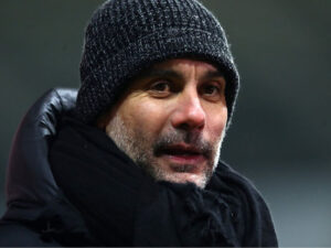 """Qvardiola """"Barca""""ya qayıdır?"""