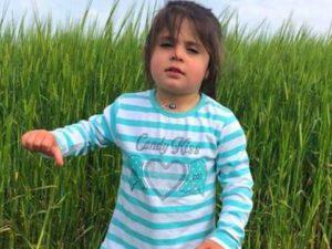 Leyla Aydemir cinayetinde şok edici otopsi raporu! Küçük kızın cinsel istismara uğradığı ortaya çıktı – VİDEO