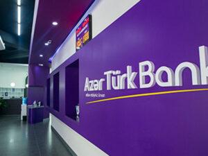 """""""Azər Türk Bank"""" kritik həddə – RƏQƏMLƏR"""