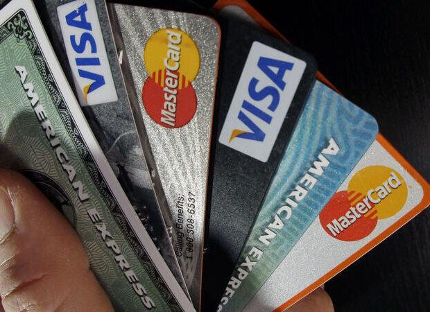 DİQQƏT: Bu yolla bank kartınızdan pulunuzu çıxara bilərlər – VİDEO
