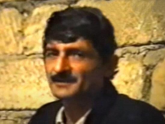 """Adam bıçaqladı, polislər iki il onu tuta bilmədi – Ağamirzəni qətldə günahlandıran """"Bakılı balası"""""""