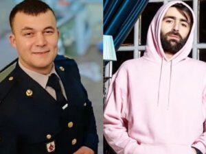 """Elşad Xose uzun fasilədən sonra """"Vətən yaxşıdırla"""" qayıtdı"""