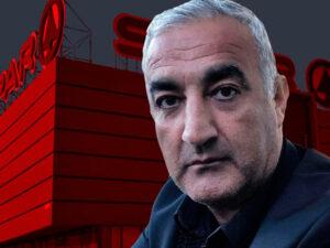 Rusiyada həbs olunan azərbaycanlı milyarder kimdir? – DETALLAR
