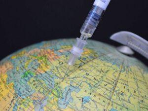 ÜST: Dünya əhalisinini 10%-dən azında COVID-19-a qarşı antikor var