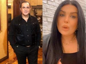 """""""Manaf Ağayev bank borcumu ödəməyib"""" – Günel"""