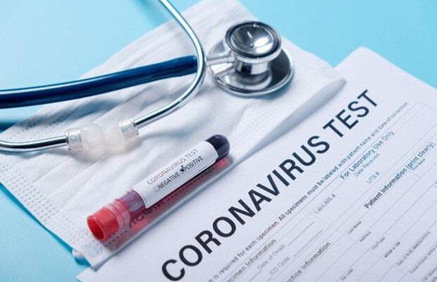 Xəbərdarlıq: Aprel-may aylarında koronavirusa yoluxmalar artacaq
