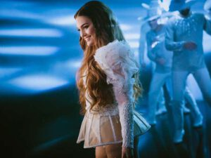 "Ermənistan ""Eurovision""da iştirakdan imtina etdi"