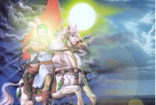 HZ Hızır: Qurandakı zaman yolçusu aramızdadır? – İstanbuldakı BÖYÜK SİRR – VİDEO