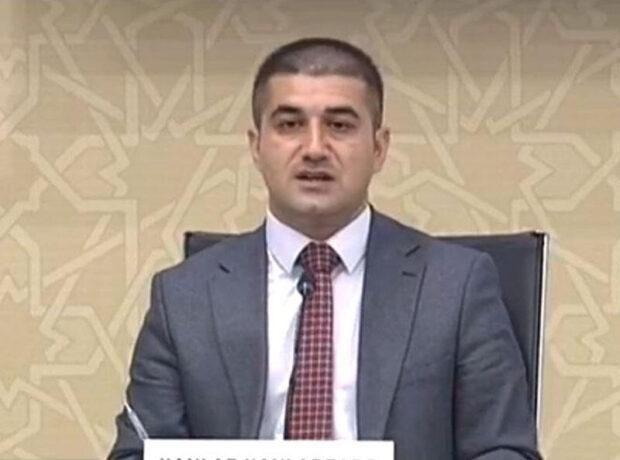 """""""İmtahanda iştirak üçün sənəd qəbuluna ehtiyac yoxdur"""" – RƏSMİ"""