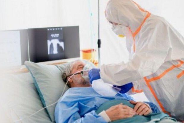 QORXULAN OLDU! Koronavirusun üçüncü dalğası başlayıb – RƏSMİ AÇIQLAMA