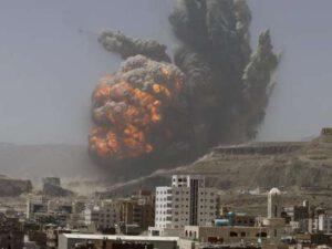 İsrail İran ordusunu hədəfə aldı – Hərbi obyektlər darmadağın edildi
