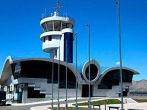 Xocalı hava limanının taleyi necə olacaq? – Azərbaycan şərtlərini irəli sürdü