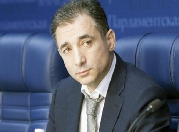 """""""Prezident İlham Əliyev sayəsində Azərbaycan ən yaxşı vaxtlarını yaşayır"""" – Səfir"""