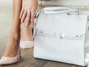 Qadınlar DİQQƏT: bu əşyaları mütləq çantanızda saxlayın