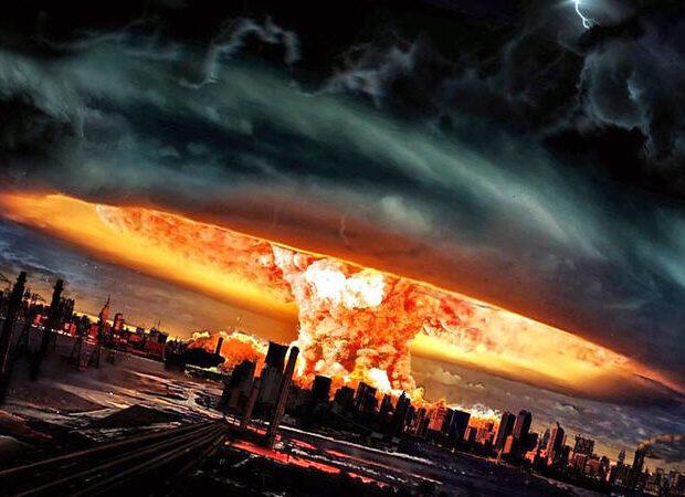 DƏHŞƏTLİ İDDİA: 10 may tarixində dünyanın sonu gələcək