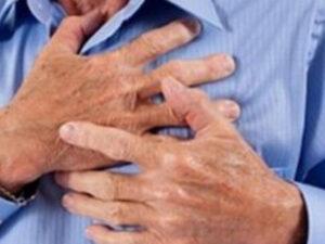 Qalmaqallı kafenin sahibini infarkt vurdu, qardaşı isə… ŞOK DETALLAR