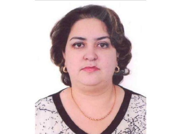 Azərbaycanda 49 yaşlı müəllim koronavirusdan vəfat etdi