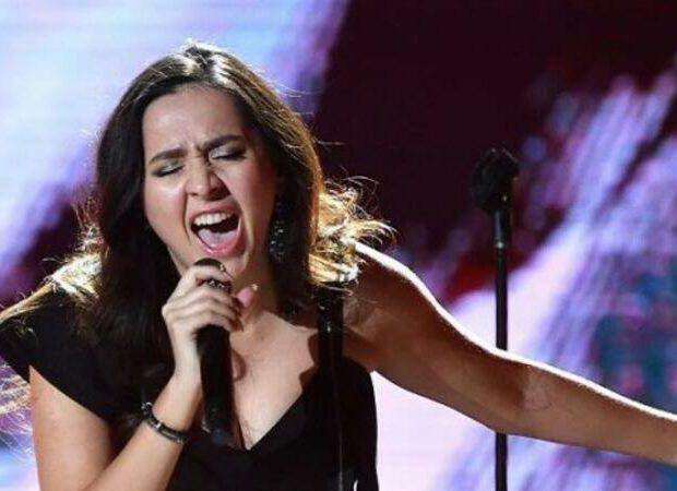 """Rusiyanı """"Eurovision""""da təmsil edəcək müğənni bəlli oldu"""