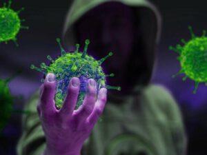 Pandemiya ilə bağlı ŞAD XƏBƏR: Koronavirusu bu tarixdə idarə etmək olacaq – VİDEO