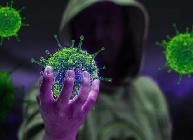 Məşhur alimdən pandemiya PROQNOZU: Sona çatacaq, amma…