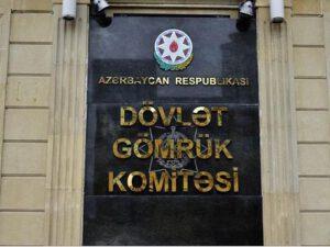"""Natiq İmanov: """"Ordumuz 44 günə Qarabağ aldı, amma siz 44 gündür ki, adi məsələni həll edə bilmirsiz"""""""