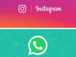 """Bir çox ölkələrdə İnstaqram və """"WhatsApp"""" işləmir"""