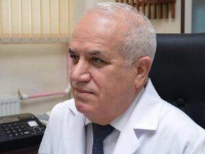 Tanınmış alim: Azərbaycan 3-cü dalğadan kənar qala bilər
