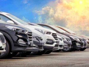 Xaricdən yeni avtomobil gətirmək istəyənlərə YENİ XƏBƏR – İstismarı beş ildən yuxarı olan…