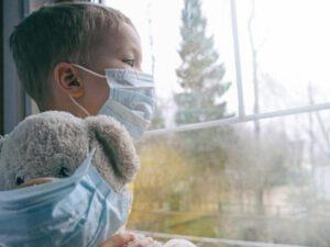 Bu sindrom uşaqlarda iltihablanma yaradır – XƏBƏRDARLIQ