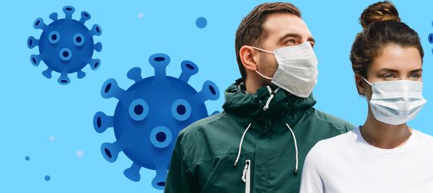 Koronavirusla bağlı xəbərdarlıq – Bu əlamət varsa…