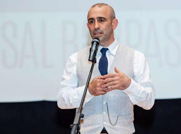 Nazirlik Vahid Mustafayevin şirkətini cərimələdi