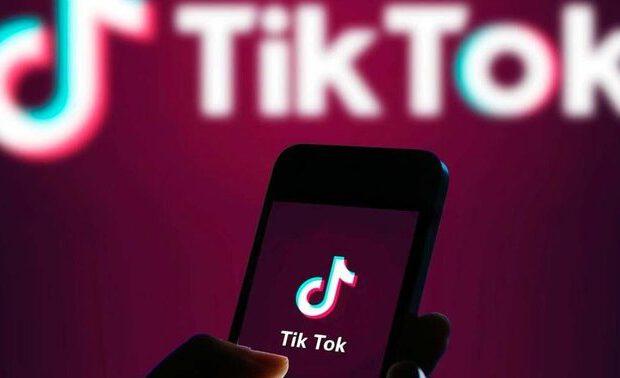 """""""Tiktok""""un məşhur ulduzu faciəvi şəkildə öldü – FOTOLAR"""