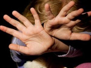 Bağ evində DƏHŞƏT: 5 nəfər bir qızı zorladı: POLİS HƏRƏKƏTƏ KEÇDİ