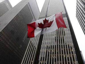 Kanada Rusiyaya qarşı yeni sanksiyalar tətbiq etdi – Krıma görə