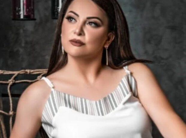 Kimliyini gizlədən kişi Dana haqqında ŞOK faktları AÇIQLADI-VİDEO