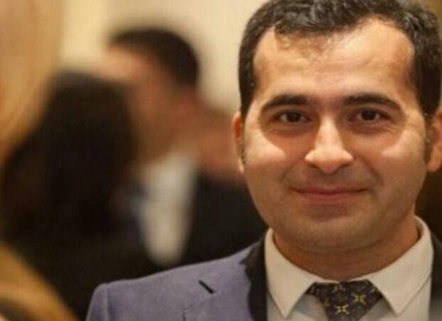 Bəxtiyar Hacıyev ombudsmanla görüşdü