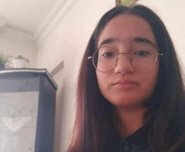 16 yaşlı qızdan DƏHŞƏTLİ ƏMƏL – FOTO