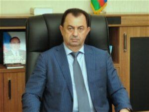 """Sosial-siyasi """"bomba""""ya çevrilən Lənkəran və Taleh Qaraşovun 25 illik səltənəti!"""