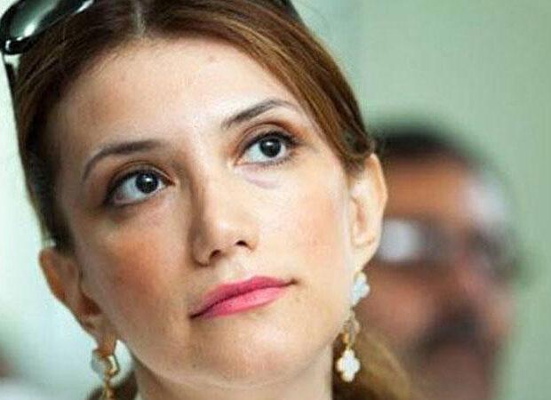 Gültəkin Hacıbəylinin oğlunun ölkədən çıxışına icazə verildi