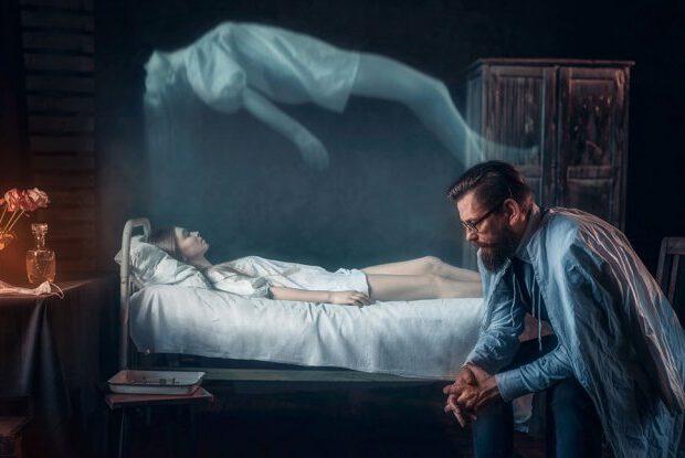 İnsanın ölümünə 2-3 həftə qalmış nə baş verir? – Beynin sonrakı durumu