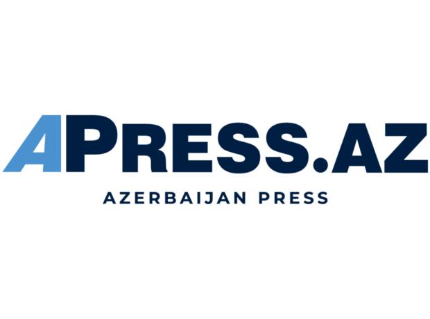 A new news agency has been created in Azerbaijan