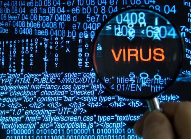 Koronavirusla bağlı HƏR ŞEY ÜZƏ ÇIXDI: Demə, insanların bildiklərinin hamısı… – ŞOK GİZLİ SƏNƏD