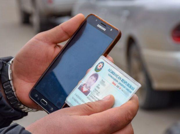 SMS icazə və qapanma ilə bağlı AÇIQLAMA