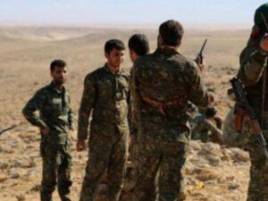 Türkiyəyə qarşı MƏKRLİ PLAN – Minlərlə terrorçu hazırlanır