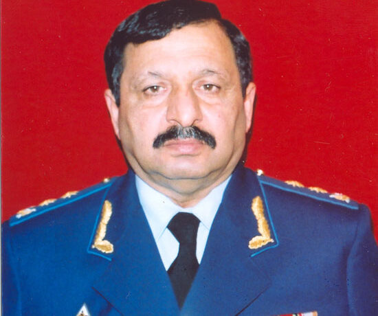 Rail Rzayev bu generalın iştirakı ilə öldürülüb – Sirlər açılır