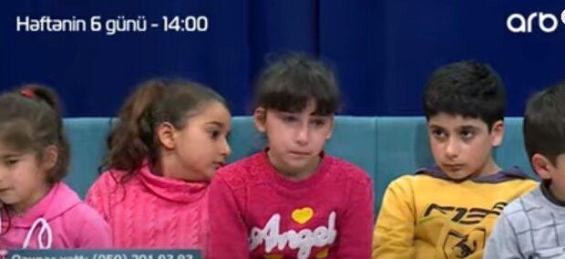 Azərbaycanda ŞOK: 5 uşaq atası övladlarının yaşadığı evi YANDIRDI – VİDEO
