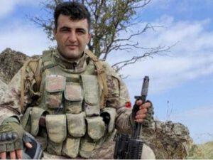 Kapitan Ziya Kazımovun səhhətində problem yaranıb