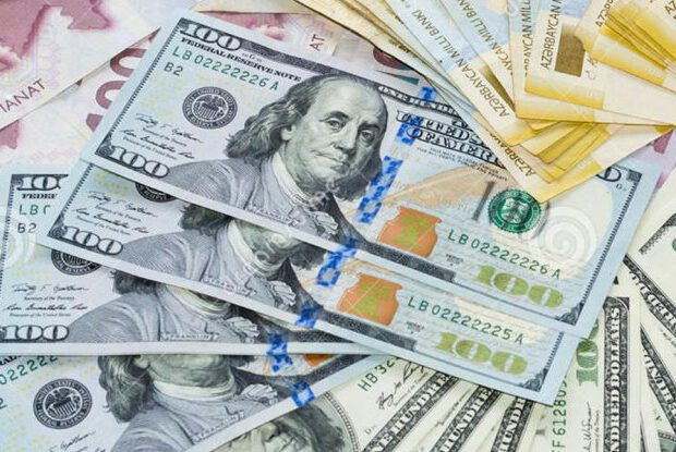 Dollar dəyər itirir – Manat bahalaşacaq?