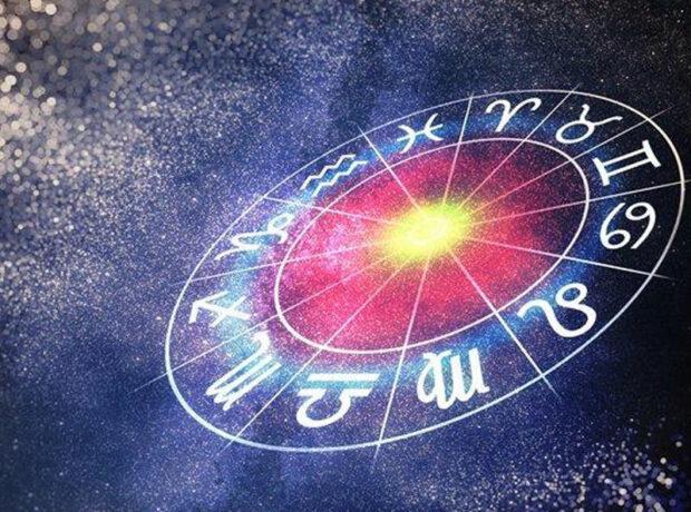 Günün qoroskopu: Yeni tanışlıqlara can atmayın