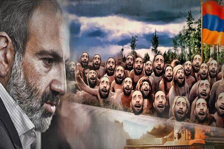 Düşmən Azərbaycana SAVAŞ ELAN EDİB – Bütün cəbhələrdə…